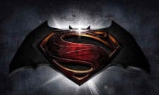 5 Upcoming DC Movies That We Can't Wait For