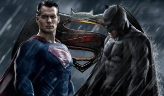 Gallery: Batman V Superman: Dawn Of Justice