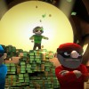 Dollar Dash Hits XBLA And PC On March 6