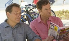 """Dexter Review: """"Do The Wrong Thing"""" (Season 7, Episode 6)"""