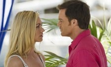 """Dexter Review: """"Are We There Yet?"""" (Season 8, Episode 8)"""