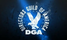The Winners Of The 68th Annual Directors Guild Of America Awards (In Progress)