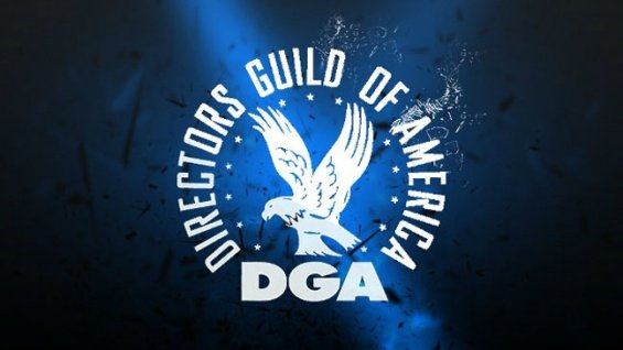 The Winners Of The 68th Annual Directors Guild Of America Awards