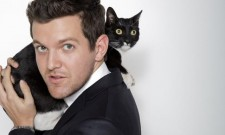 Dillon Francis Teases Upcoming Collab With Alesso
