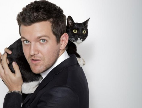 Dillon Francis Announces Huge Headlining Tour