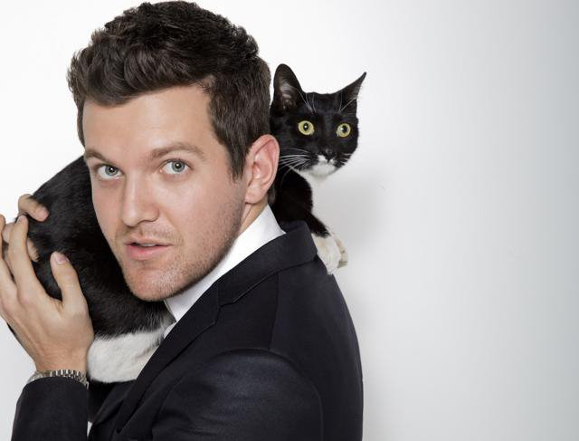 Image result for dillon francis iphone 7