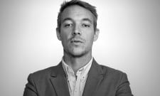 Diplo Drops Two Hour Mix Of Miami Bass
