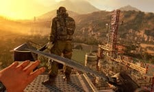 Dying Light: The Following Gets A Full Trailer And Pricing Details