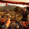Dying Light: The Following Is A Large, Open Expansion