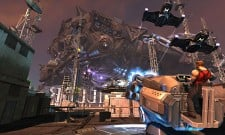 Duke Nukem Forever Hands-On Preview [PAX 2011]