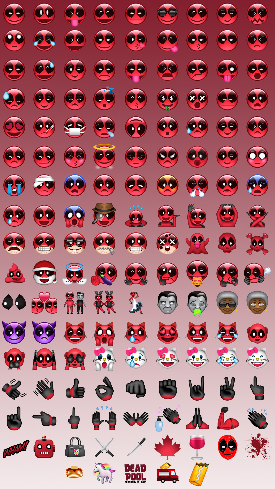 DP_Emojis_Complete_Set
