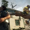 DR3 wrath battle 100x100 Dead Rising 3 Gallery