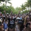 Gallery: Mood Day Miami