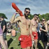 Gallery: Governors Ball 2015 - Day 2