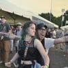 Gallery: Governors Ball 2015 - Day 3