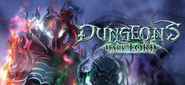 Dungeons: The Dark Lord Terrorizing North America Now