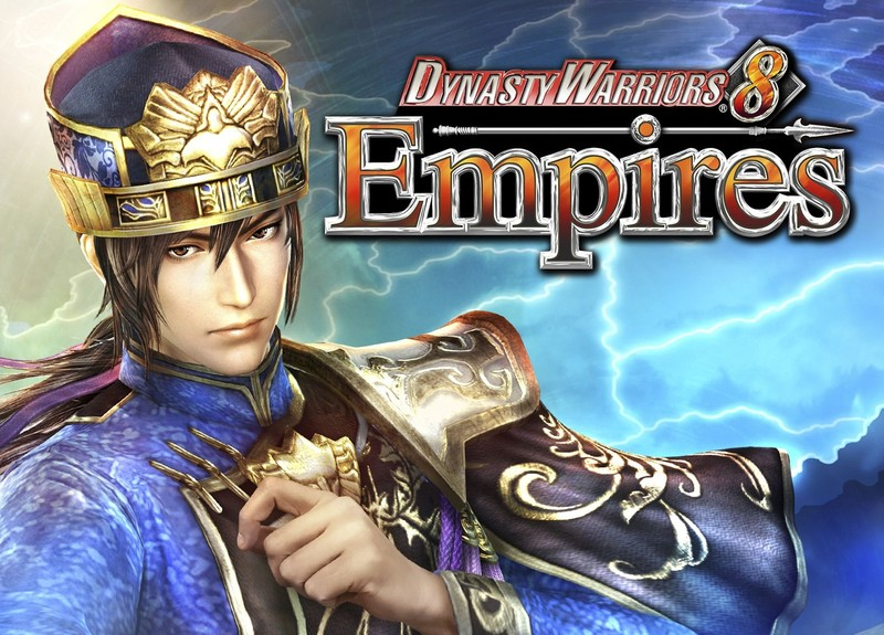 Dynasty Warriors 8: Empires Review
