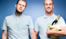 Dada Life Tease Us With Mysterious New Video