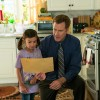 Batch Of Clips And Images For Daddy's Home See Will Ferrell And Mark Wahlberg At Loggerheads