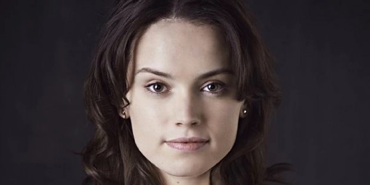 Daisy Ridley In Talks To Join Kolma For Bad Robot
