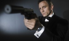 Daniel Craig Doesn't Want To Be James Bond