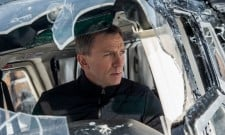 007 Heads Into Action In Latest TV Spot For Sam Mendes' Spectre