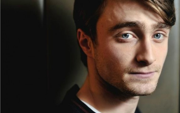 Daniel Radcliffe Wants Role In Star Wars, Supports Franchises