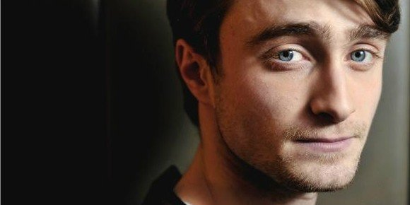 Roundtable Interview With Daniel Radcliffe On The Woman In Black