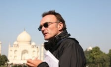 Danny Boyle's Next Film Will Be Called Trance