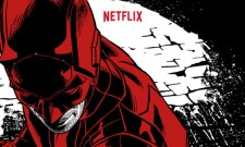 Hell's Kitchen Beckons In New Poster For Daredevil Season 2