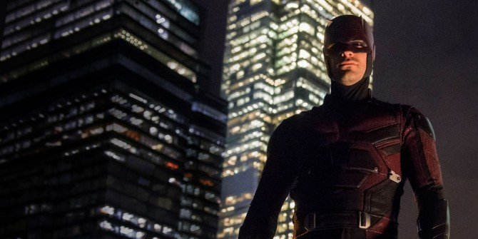 Is Wilson Fisk Returning For Daredevil Season 2?