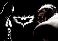 Dark-Knight-Rises-Batman-vs.-Bane-Header