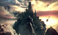 Dark Souls II Releasing On Xbox 360 In March 2014