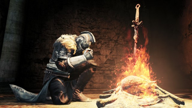 Dark-Souls-2-screenshots-2