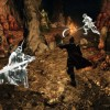 New Threats Are Afoot In First Screens For Dark Souls II: Crown Of The Sunken King DLC