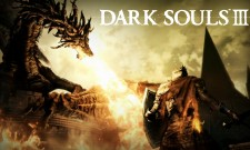 Steam Unveils Dark Souls III System Requirements