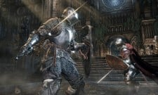 Dark Souls III Player Offers Up Temporary Workaround For Known PC Issue
