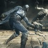 Dark Souls III's Ringed City DLC Gets New Gameplay Video Ahead Of Release Next Month