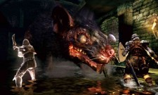 Dark Souls: Prepare To Die Edition Confirmed For PC