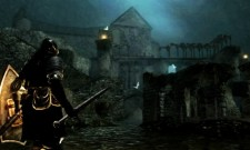 Dark Souls: Prepare To Die Edition Battles Through Its Launch Trailer
