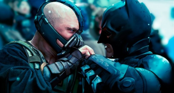 Dark-knight-Rises-Bane-Batman-Movie-600x337