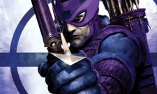 Marvel Head Kevin Feige Thinks Black Widow And Hawkeye Could Go Solo