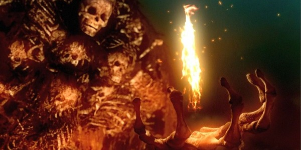 Dark Souls Creator Doubts Streamer Who Says He Completed It Flawlessly