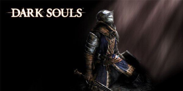 Details For Dark Souls: Artorias Of The Abyss DLC Arise