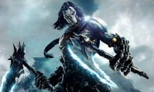 Darksiders II: Deathinitive Edition Releases Worldwide On October 27