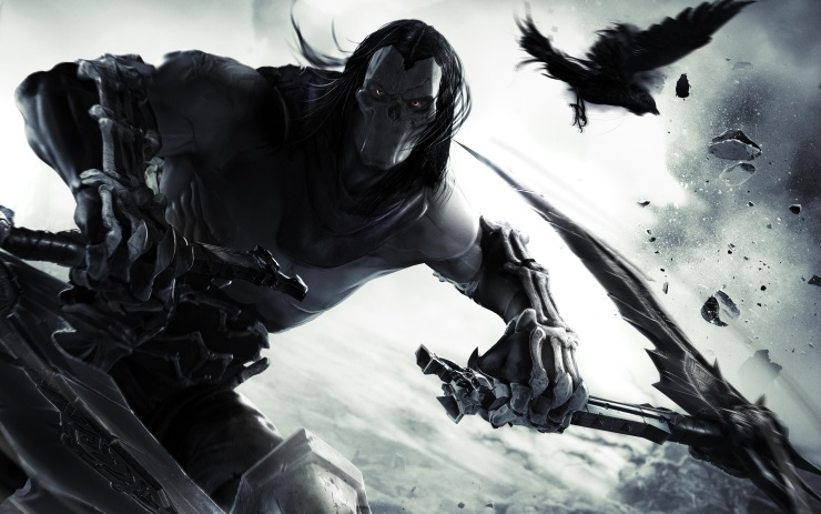 Darksiders-2-Deathinitive-Edition-review