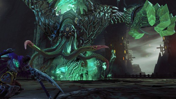 Darksiders II OnlineReview TheWailingHost e1344969063871 Darksiders II Review
