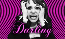 Darling Review [Fantastic Fest 2015]