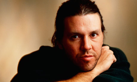 David-Foster-Wallace-007