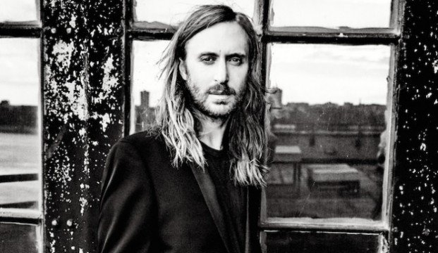 David-Guetta-Listen-Reviews-665x385